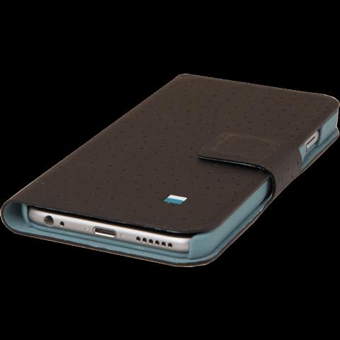 golla-air-iphone-6-slim-folder-ash-seitlich