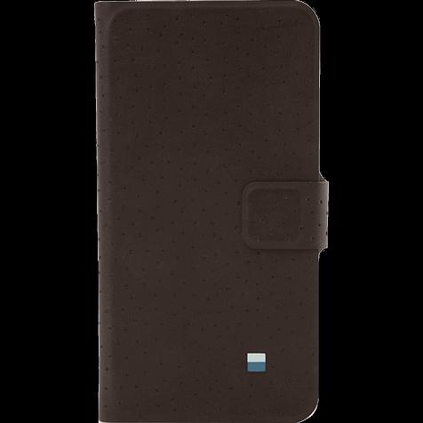 golla-air-iphone-6-slim-folder-ash-hero