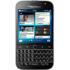 blackberry-classic-katalog