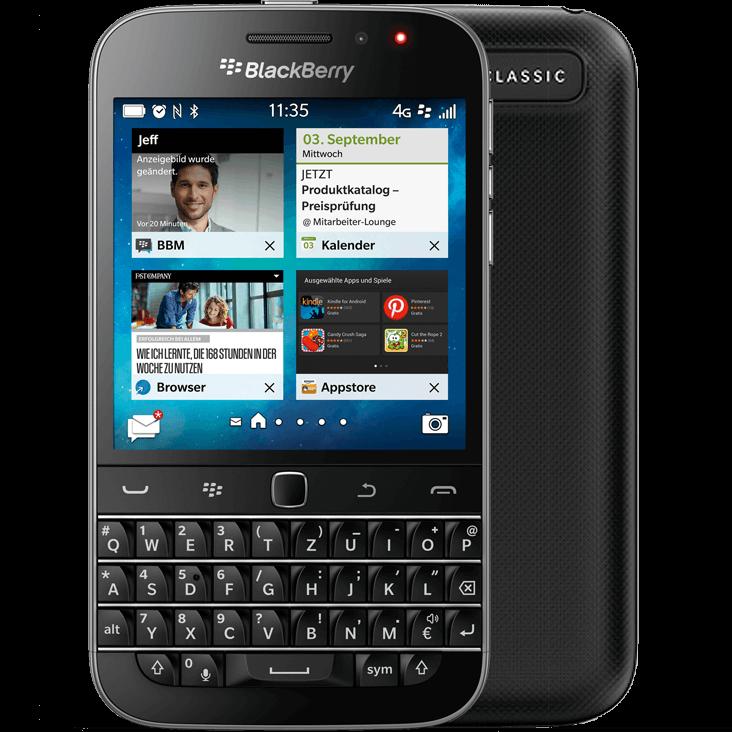 blackberry-classic-vorne-und-hinten