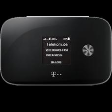 telekom-speedbox-lte-mini II-vorne-katalog
