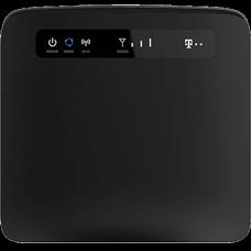 telekom-speedbox-lte-III-katalog