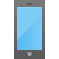 Vetragsverlängerung Mobilfunk