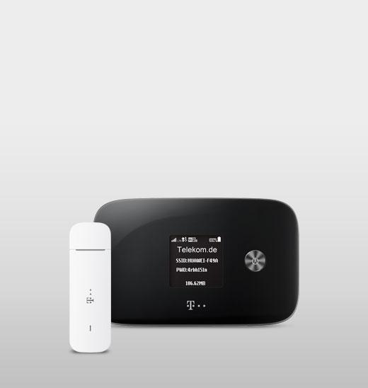 telekom mobilfunk internet lte dsl dsl tarife. Black Bedroom Furniture Sets. Home Design Ideas