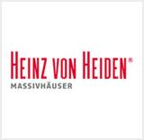 Heinz von Heiden