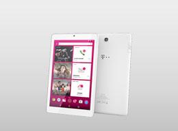 PULS Tablet