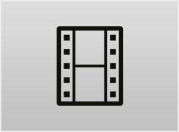 Hilfe-Videos