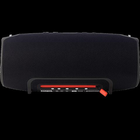 JBL Xtreme Bluetooth Lautsprecher schwarz