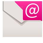 E Mail Telekom