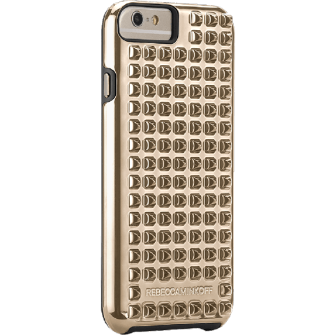 rebecca-minkoff-cover-studded-iPhone-6s-gold-seitlich-99924179