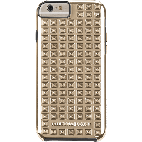 rebecca-minkoff-cover-studded-iPhone-6s-gold-vorne-99924179