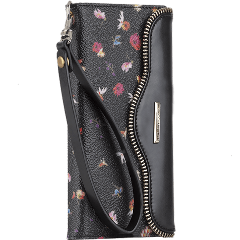 rebecca-minkoff-folio-wristlet-botanical-iPhone-6s-bunt-hero