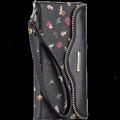 rebecca-minkoff-folio-wristlet-botanical-iPhone-6s-bunt-katalog