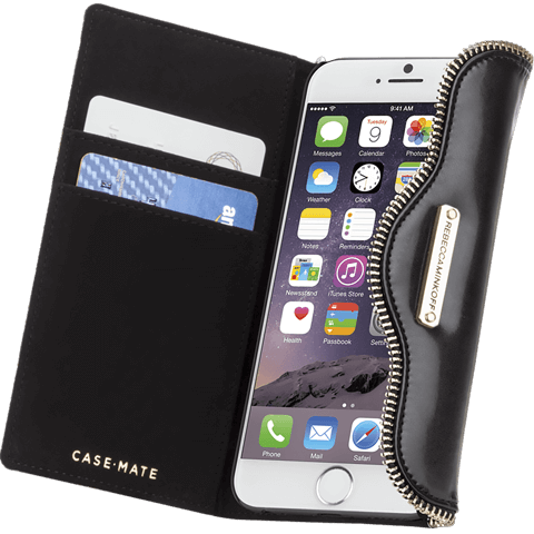 rebecca-minkoff-folio-wristlet-botanical-iPhone-6s-bunt-seitlich-99924184