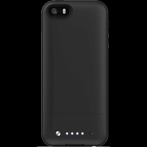 mophie-space-pack-16-gb-iphone-5s-schwarz-hinten-99924158