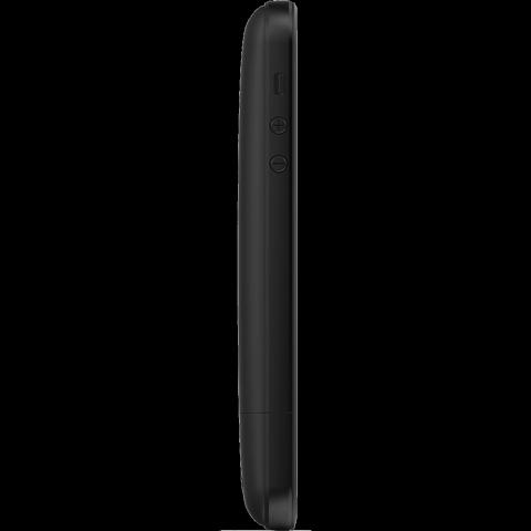 mophie-space-pack-16-gb-iphone-5s-schwarz-seitlich-99924158