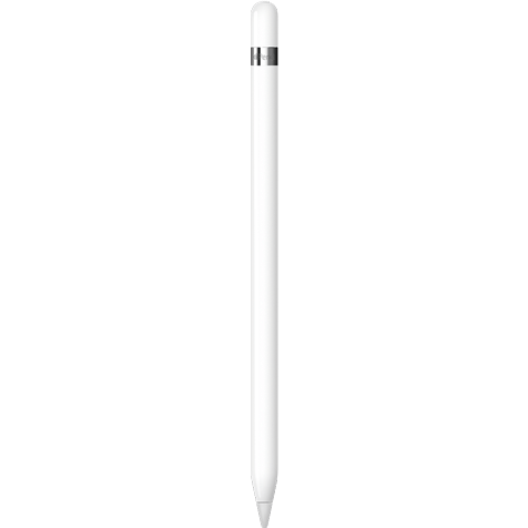 apple-pencil-weiss-hero-99924144