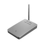 "Acer iconia one 10 b3-a40-k5ej 32 gb flash storage 10. 1"" tablet pc."