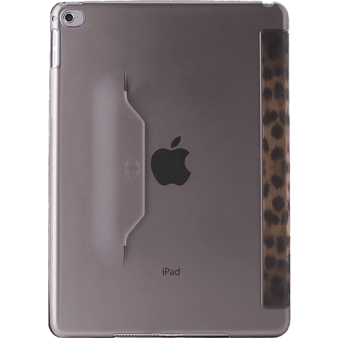 justcavalli-booklet-python-leo-crystal-ipad-air-2-bunt-hinten-99924170