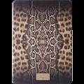 justcavalli-booklet-python-leo-crystal-ipad-air-2-bunt-katalog-99924170