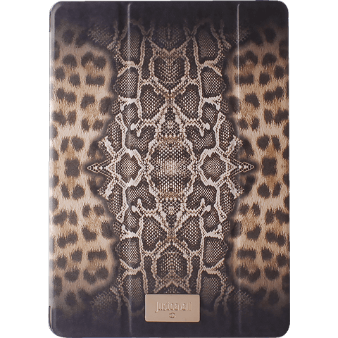 justcavalli-booklet-python-leo-crystal-ipad-air-2-bunt-vorne-99924170