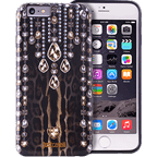 justcavalli-cover-leo-crystal-iphone-6s-schwarz-99924166-kategorie