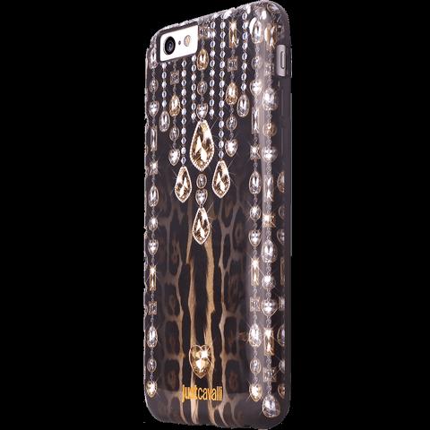 justcavalli-cover-leo-crystal-iphone-6s-schwarz-99924166-seitlich