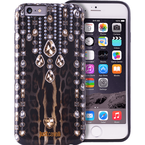 justcavalli-cover-leo-crystal-iphone-6s-schwarz-99924166-vorne