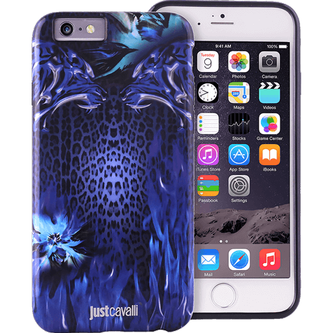 justcavalli-cover-leo-fire-iphone-6s-blau-99924169-hero