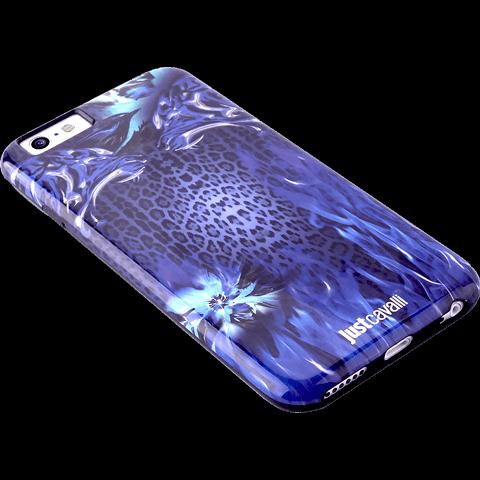 justcavalli-cover-leo-fire-iphone-6s-blau-99924169-hinten