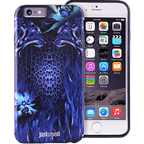 justcavalli-cover-leo-fire-iphone-6s-blau-99924169-kategorie