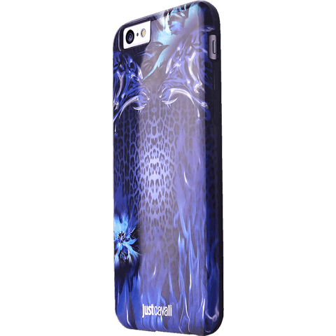 justcavalli-cover-leo-fire-iphone-6s-blau-99924169-seitlich