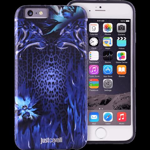 justcavalli-cover-leo-fire-iphone-6s-blau-99924169-vorne