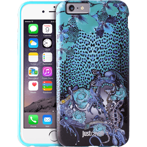 justcavalli-cover-leo-jewel-iphone-6s-blau-99924134-hero