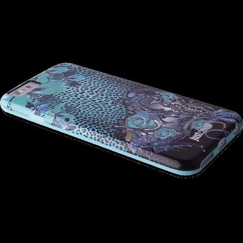 justcavalli-cover-leo-jewel-iphone-6s-blau-99924134-hinten