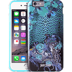 justcavalli-cover-leo-jewel-iphone-6s-blau-99924134-kategorie