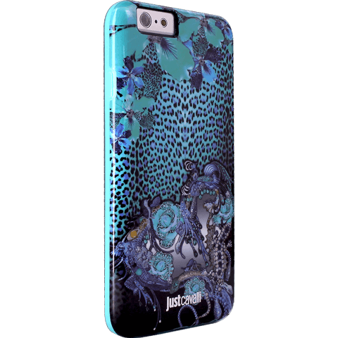 justcavalli-cover-leo-jewel-iphone-6s-blau-99924134-seitlich