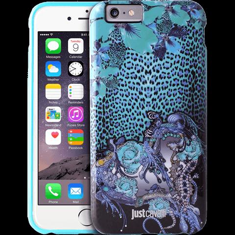 justcavalli-cover-leo-jewel-iphone-6s-blau-99924134-vorne