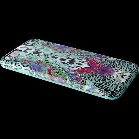 justcavalli-cover-wings-iphone-6s-gruen-99924135-hinten