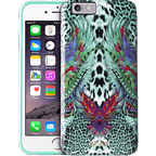 justcavalli-cover-wings-iphone-6s-gruen-99924135-kategorie
