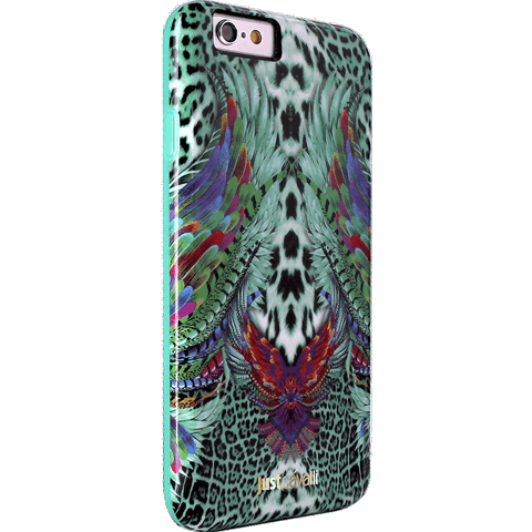 justcavalli-cover-wings-iphone-6s-gruen-99924135-seitlich