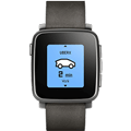 pebble-time-steel-smart-watch-schwarz-katalog-99923976