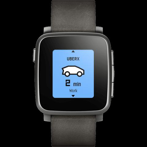 pebble-time-steel-smart-watch-schwarz-vorne-99923976