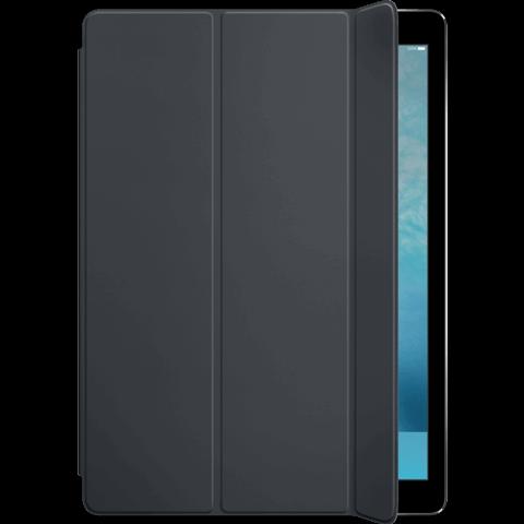 apple-ipad-pro-smartcover-grau-vorne-99924143