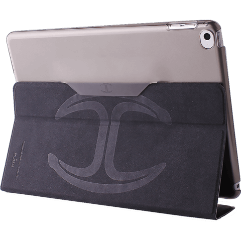 justcavalli-booklet-python-leo-crystal-ipad-air-2-bunt-seitlich-99924170