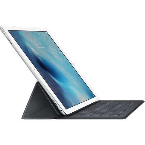 apple-ipad-pro-smart-keyboard-us-grau-seitlich-99924145