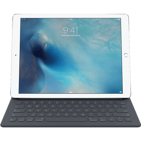 apple-ipad-pro-smart-keyboard-us-grau-vorne-99924145