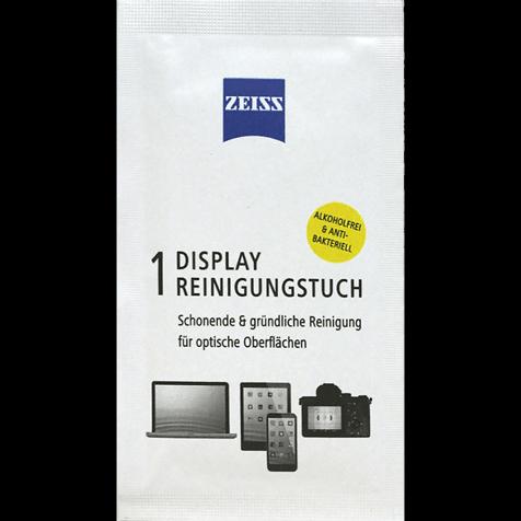 zeiss-display-reinigungstuch-30er-pack-weiss-hero-99923998