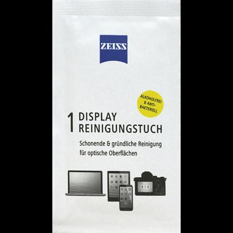 zeiss-display-reinigungstuch-30er-pack-weiss-vorne-99923998