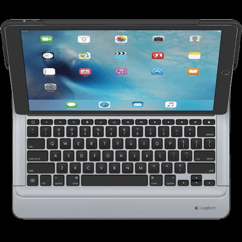 logitech-create-keyboard-case-ipad-pro-schwarz-hinten-99924278